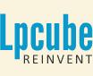 Lpcube: Reinvent